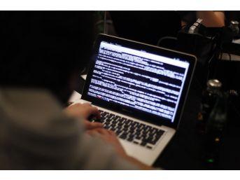 Siber Saldırganların Yeni İlgi Alanı Kripto Para Birimleri