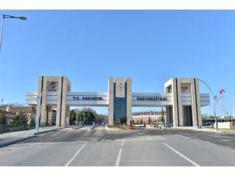 Saü İlk 500'te Yer Alan 9 Türk Üniversitesi Arasında