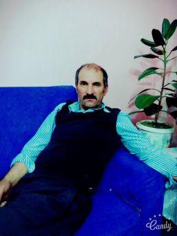 Sivas'ta Bir Kişi Kene Isırması Sonucu Hayatını Kaybetti