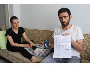 Yalova'da Yanlış Parmağı Ameliyat Ettiği İddia Edilen Doktor Açığa Alındı