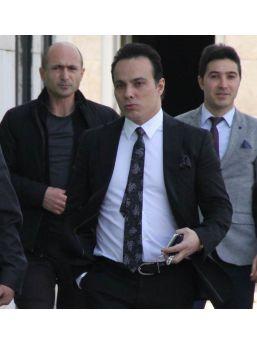 Hasan Kıdıl, Samsun Cumhuriyet Başsavcı Vekili Oldu