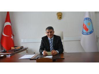 Doğu Anadolu'nun Peynirleri Tatvan'da Buluşacak