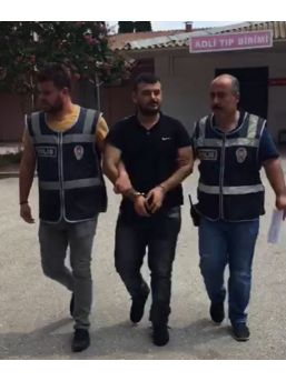 Cinayetten Aranırken Tekrar Birini Öldürdü, Cezaevinden Kaçtı, Adana Polisinden Kaçamadı