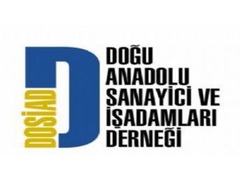 Dosiad Erzurum Haziran Bülteni Yayımlandı