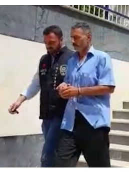 Pendik'te Kardeşini Öldüren Şahıs Yakalandı