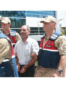 Gözaltındaki Hdp'li Başkanın Cebinden Şok Eden Not