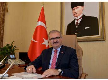 Antalya'da Yılın İlk 6 Ayında İstihdam Yüzde 13.90 Oranında Arttı