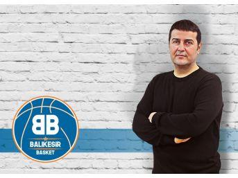Balıkesir Basket'ten Tbf'ye Eleştiri