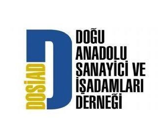 Dosiad: 'cumhurbaşkanımızın Ufkundayız'