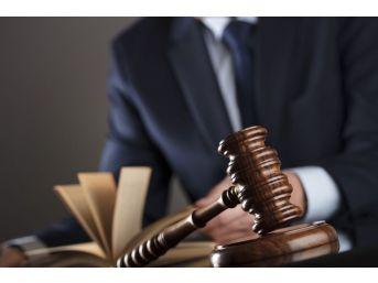 Avrupa'nın Seçkin Hukukçuları Çeşme'de Buluşuyor