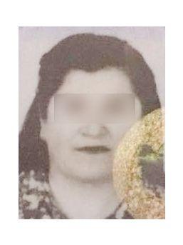 """""""annem Üç Gündür Ölmüş, Bende Üstünde Yatıyormuşum"""" Dedi, Gözaltına Alındı"""