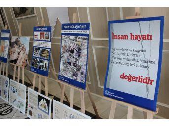 Marmara Depreminin Yıl Dönümünde Çarpıcı Tespit: