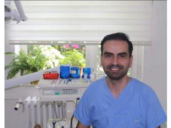 Vize'de 'mesai Dışı Diş Polikliniği Hizmeti' Uygulaması Başlıyor