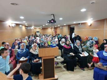 Gebze'de Sıfır Atık Çalışmaları Devam Ediyor