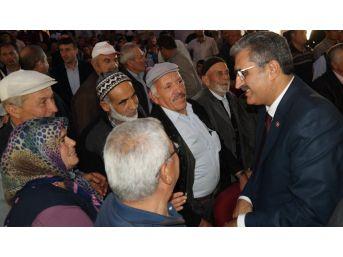 44 Milyon Lira Üreticinin Hesabına Yatırılıyor