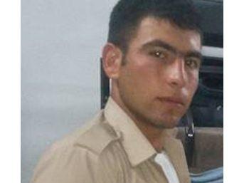 Kuzenin Sopayla Başına Vurduğu Genç Hayatını Kaybetti