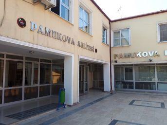 Fetö'den Aranması Bulunan Çift Sakarya'da Yakalandı