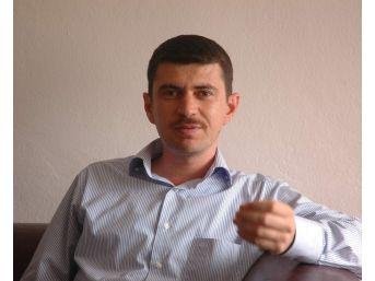 Prof. Dr. Kırkbir'den